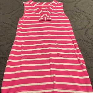 Kate Spade Bow Dress